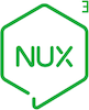 NUX3 – Manchester UX and Design Conference #NUX3